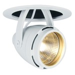 Спот Track Lights A3120PL-1WH