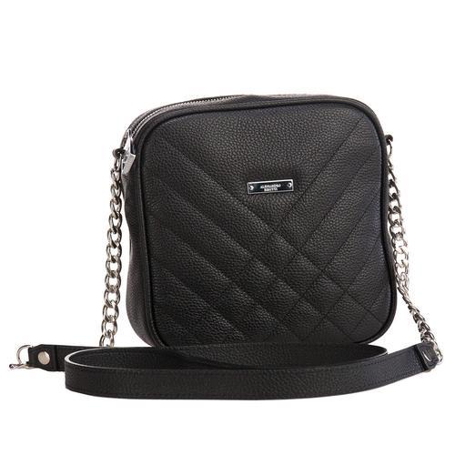 00af144bb020 Купить маленькая сумка alessandro birutti черная симфония ...